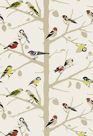 best 10 bird wallpaper ideas on pinterest chinoiserie fabric