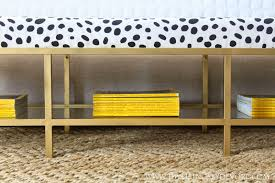 Upholstered Bench Ikea Bench Vittsjö Tv Bench Ikea Vittsjo Tv Bench Ikea Unit Black