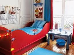 chambre enfant 5 ans du bleu pour une chambre de garçon par maison