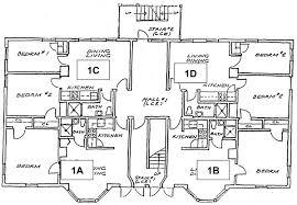 1 Bedroom Apartments In Ct 1 And 2 Bedroom Apartments In Bridgeport Ct Floor Plans
