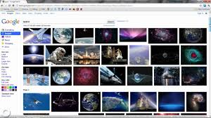 using google images for desktop backgrounds wallpapers youtube