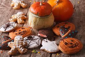 10 spooky halloween recipes blain u0027s farm u0026 fleet blog