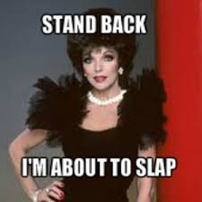 Alexis Meme - alexis carrington by hellybaby meme center