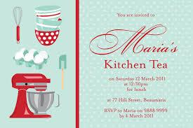 kitchen tea invites ideas innovative kitchen tea invitation wording 2 photo invitation