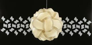 puzzle lamps girls bedroom ceiling puzzle lamps girls bedroom