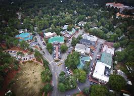 new resident information village of pinehurst nc