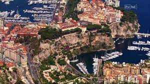 Monte Carlo Map Monte Carlo Piers Morgan Discovery Finance Travel Full