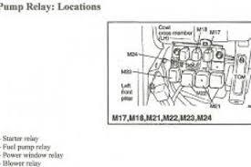 2002 hyundai accent fuel pump wiring diagram wiring diagram