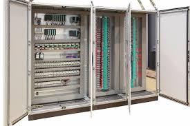 control panel board zentech automation control panel board in delhi
