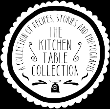 the kitchen collection store table kitchen table stories enchanting bay window seat kitchen