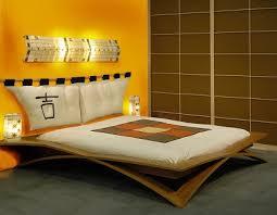 Traditional Japanese Bedroom - japanese bedroom best 20 japanese style bedroom ideas on