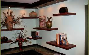 where to put tv shelf stunning wall media cabinet tv stands costco white