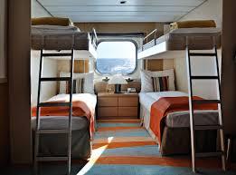 Party Yacht Rentals Los Angeles Longtermyachtliving Jpg