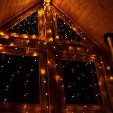 200 warm white christmas tree lights buy konstsmide lighting konstsmide 3613 110 warm white 200 led
