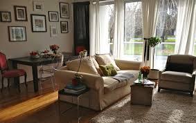 Design My Livingroom Inspiration Idea Design My Living Room Design My Room Pictures To