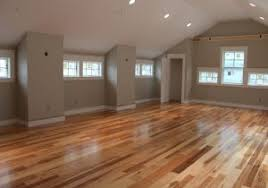 Wood Floor Finish Options Wood Floor Finish Options 103146 Hardwood Floor Refinishing