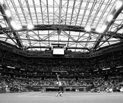tennis express black friday american express sponsors official site of the 2017 us open