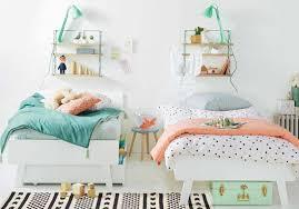 belles chambres coucher étourdissant deco chambre de fille et les plus belles chambres de