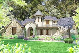 european cottage house plans european cottage house plans internetunblock us internetunblock us