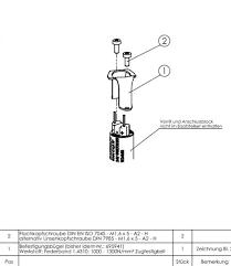 bureau des non r idents luxembourg 272893 pneumatics cartridge valve 2 2 and 3 2 way micro
