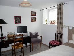 chambres d hotes meuse chez jeannette chambres d hôtes revigny sur ornain meuse