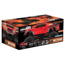 Ford Raptor Monster Truck - hpi racing 1 10 crawler king ford raptor 4wd rtr towerhobbies com