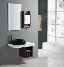 best 25 small bathroom vanities ideas on pinterest small