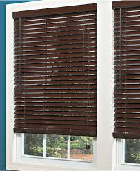 Home Decorators Collection Faux Wood Blinds Interior Design Pretty Levolor Lowes Blind Decoration For Modern