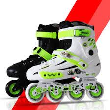 womens roller boots uk inline roller skates inline roller skates for