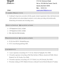 job resume sle pdf download exceptional job sle resume sles receptionist with no