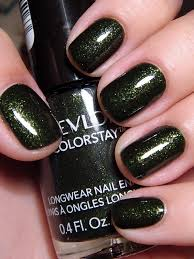 7 best nail polish colours for the holidays this year u2026