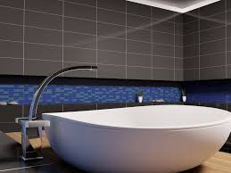 how to clean bathroom wall tiles simple tips to keep tiles