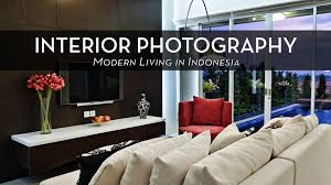 interior photographer indonesia u0026 bali domnik photography