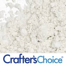 crafters choice white kaolin clay wholesale supplies plus