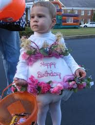 Toddler Costume 75 Cute Homemade Toddler Halloween Costume Ideas Parenting