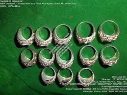 ring cincin alpaka 戒指 حلقة jièzhǐ ring ikat emban cincin akik perak alpaka alloy