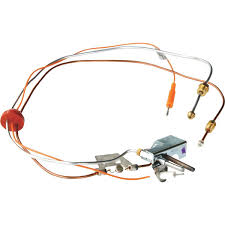 Patio Heater Repair Parts by 100 Patio Heater Thermocouple Bypass Amazon Com Hayward Gl