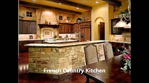 Modern Country Kitchen Decorating Ideas Interesting Country Style Kitchens Images Photo Design Ideas