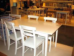 dining room tables and chairs ikea decolonialfoodforthought com page 3