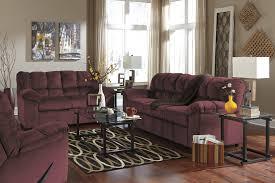 2 piece living room set best furniture mentor oh furniture store ashley furniture