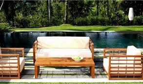 Cool Patio Chairs Cool Patio Chairs Clearance Home Designer Our Powerful Design