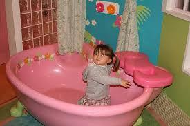 hello bathtub hello hell