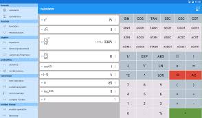 mathematics android apps on google play