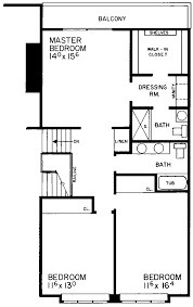 850 sq ft house plans 9 pretty design square foot home home pattern