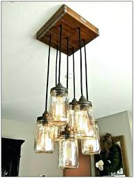 hanging a chandelier light bulbs for chandeliers light chandelier light bulb chandelier