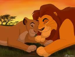 [Resuelto]Feliz dia del padre: Mufasa y simba (fan fic) [DP] Images?q=tbn:ANd9GcTQ-5Y9KKkf0IWC4mJUJzwGcN5AnaAADgEuICQKZ-fGQTk7jaucDw