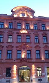 design elephant hotel prague design elephant hôtel prague picture of grandior hotel prague