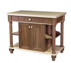 amish hutches kitchen islands the amish market amish crafted
