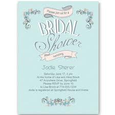 bridal shower invitations cheap bridal shower invitations exciting bridal shower invitations cheap