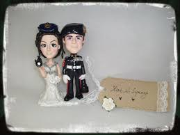 file personalised wedding cake toppers jpg wikimedia commons